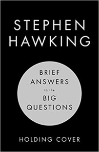 Brief answers