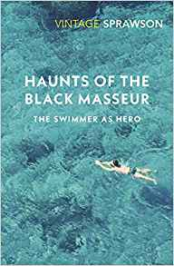 haunts of the black masseur new cover