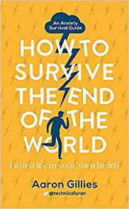 How to Survive the End of the Word