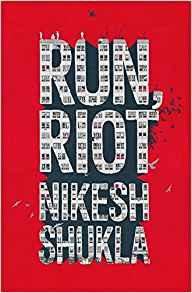 Run, Riot.jpg