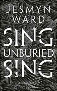 Sing Unburied Sing UK