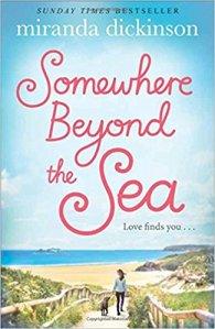 Somewhere Beyond the Sea