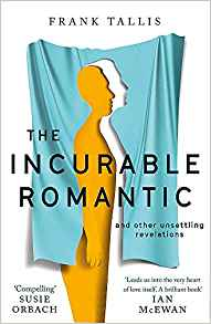 The incurable romantic.jpg