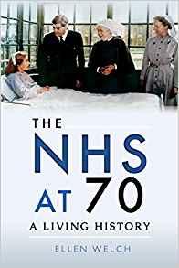 the NHS at 70.jpg