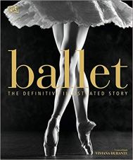 Ballet definitive history