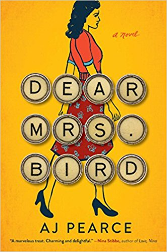 Dear Mrs Bird US cover.jpg