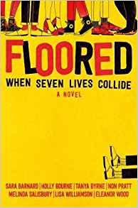 Floored.jpg