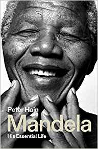 Mandela His Essential Life.jpg