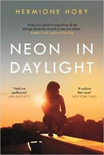 Neon in Daylight PB