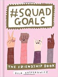Squad Goals.jpg