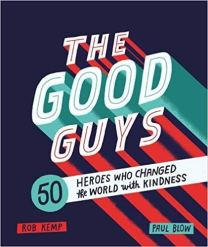 The Good Guys.jpg
