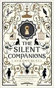 The Silent Companions