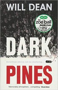 dark pines
