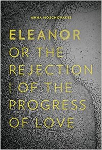 Eleanor and the rejection of the progress of love
