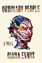 ordinary people US cover