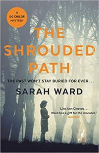 the shrouded path