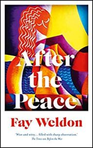 After the peace