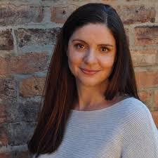 Caroline Hulse