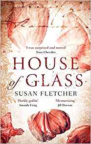 House of glass.jpg