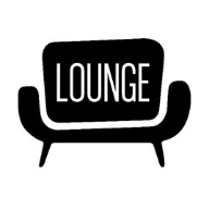 lounge marketing