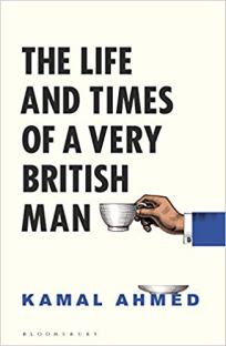 the life and times of a very british men