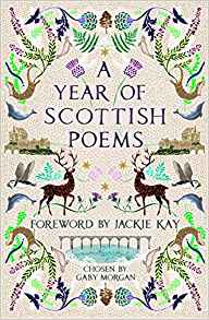 a year of scottish poems.jpg