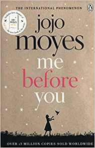 me before you uk