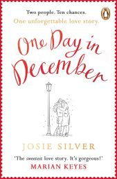 one day in december uk cover