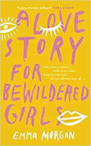 A love story for bewildered girls.jpg
