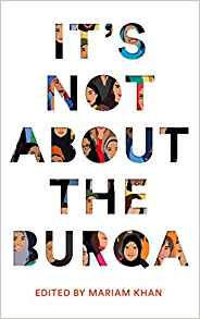 It's not about the burqa.jpg