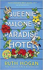 Queenie Malone.jpg
