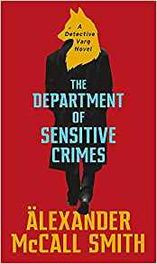 the department of sensitive crimes.jpg