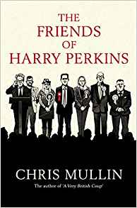 the friends of harry perkins.jpg