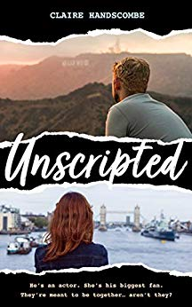 unscripted amazon