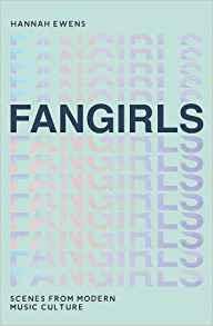 fangirls.jpg