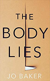 the body lies.jpg