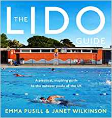 the lido guide.jpg