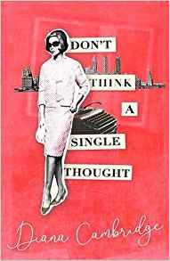 don't think a single thought.jpg