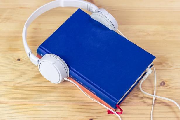 audiobooks 3.jpg