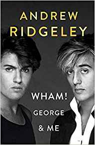 wham! george and me.jpg