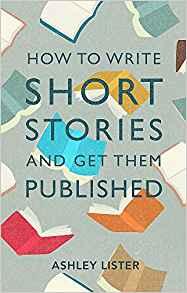 how to write short stories.jpg