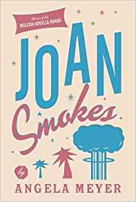 joan smokes.jpg