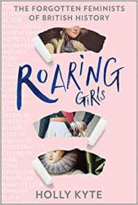 roaring girls.jpg