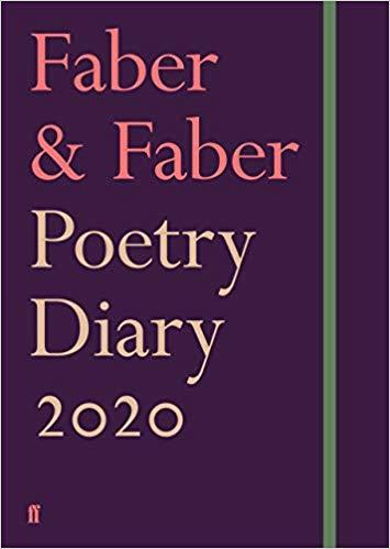 poetry diary.jpg