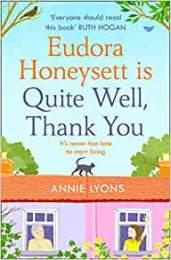 eudora-honeysett-uk