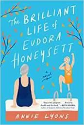 eudora-honeysett