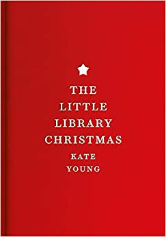 the little library christams